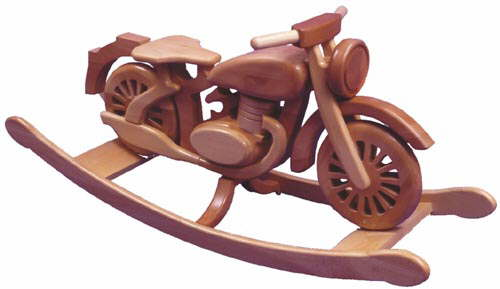 ... large wooden rocking horse wooden rocking horse plans to build wooden